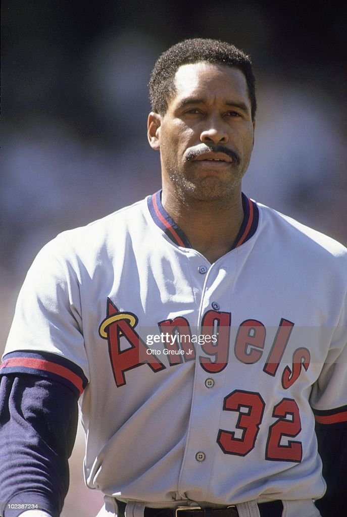 Image result for dave winfield angels