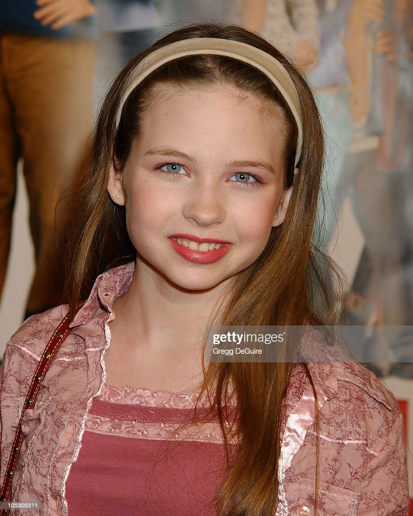 """Cheaper By The Dozen"" - Los Angeles Premiere"