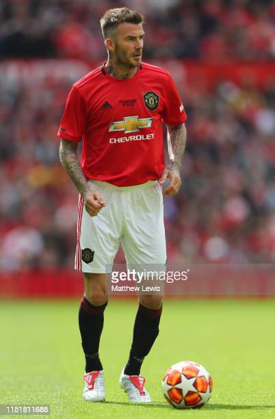6 823 david beckham manchester united photos and premium high res pictures getty images https www gettyimages com photos david beckham manchester united