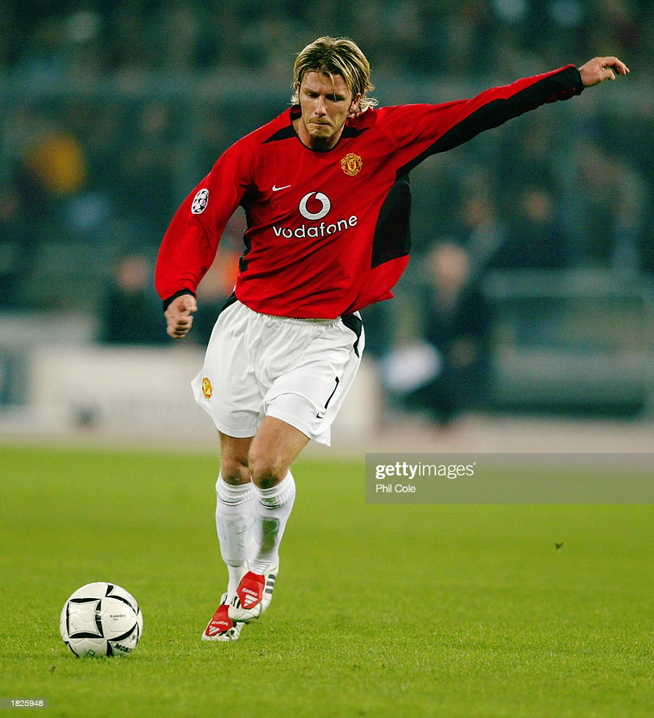 david-beckham-of-manchester-united-takes