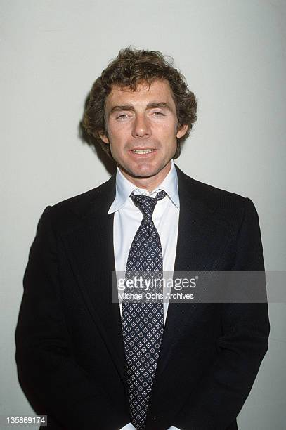 David Birney circa 1980