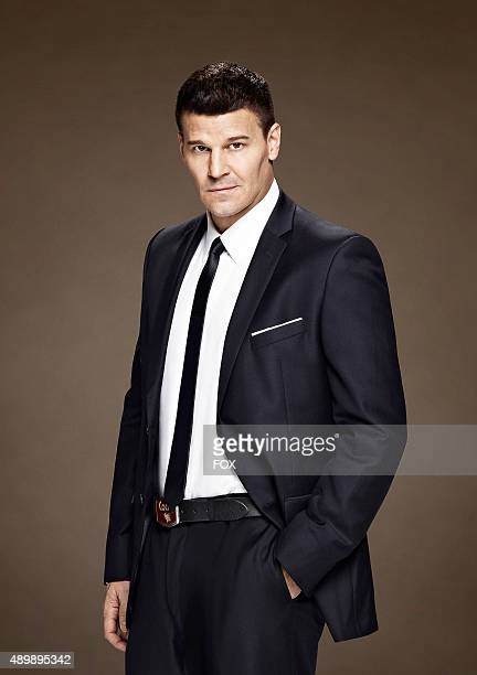 David Boreanaz returns as FBI Special Agent Seeley Booth The eleventh season of BONES premieres Thursday Oct 1 on FOX