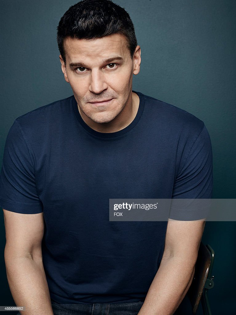 David Boreanaz returns as FBI Special Agent Seeley Booth.The tenth season of BONES premieres Thursday, Sept. 25, 2014 (8:00-9:00 PM ET/PT) on FOX.