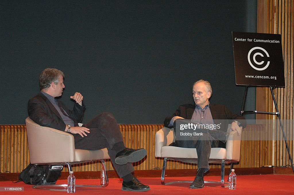 Creating A Hit: The Sopranos with David Chase