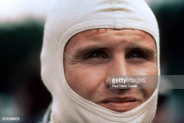 David Coulthard, Grand Prix of Austria, Red Bull Ring, 16 July 2000.