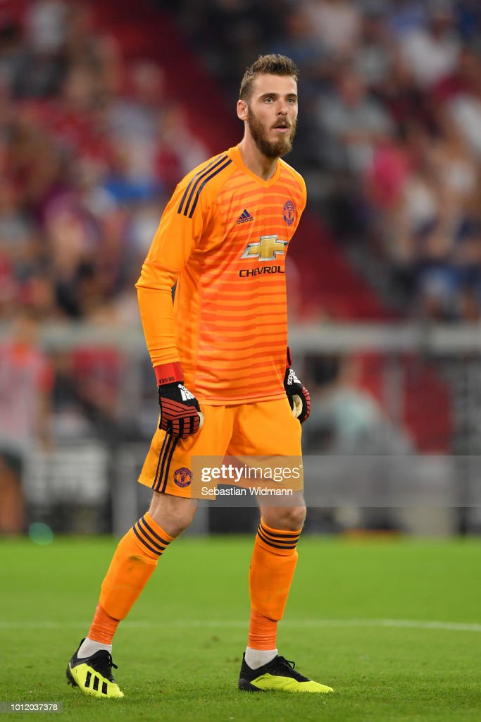 Kits by BK-201 ::NO REQUESTS:: - Page 8 David-de-gea-of-manchester-looks-on-during-the-friendly-match-between-picture-id1012037378