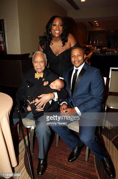 david dinkins dominique sharpton bright and dr marcus bright news photo getty images https www gettyimages co uk detail news photo david dinkins dominique sharpton bright and dr marcus news photo 1134824352