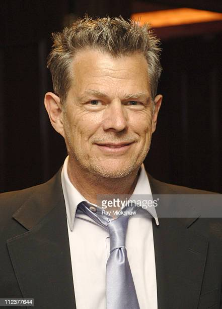 David Foster during 14th Annual Race to Erase MS Themed 'Dance to Erase MS' Silent Auction at Hyatt Regency Century Plaza in Century City California...