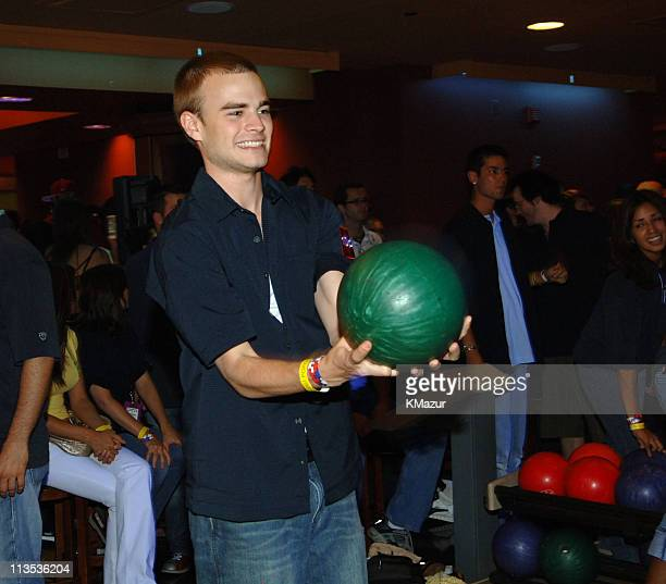 0ff8f0c1738 David Gallagher Pictures and Photos - Getty Images