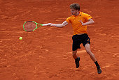 montecarlo monaco david goffin belgium action