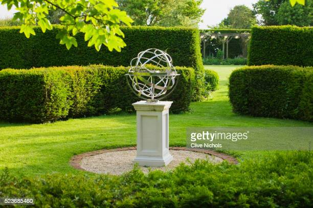 David Harber Sundials