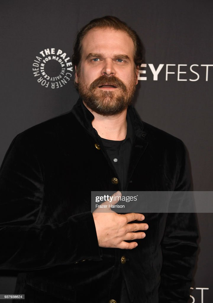 David Harbour David-harbour-attends-the-paley-center-for-medias-35th-annual-los-picture-id937938624