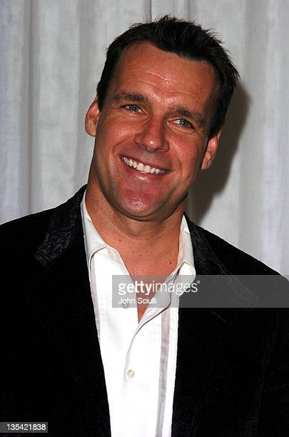 David James Elliott during JAG Celebrates 200th Episode at The Mondrian/Asia de Cuba in Los Angeles California United States