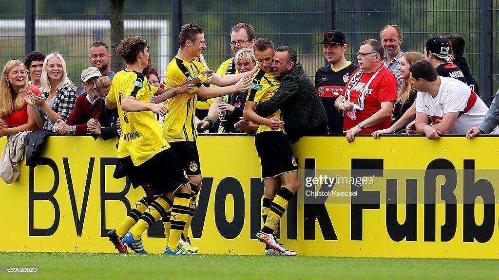 Dav Dortmund