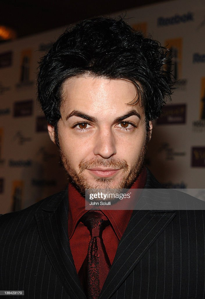 9th Annual Hollywood Film Festival Awards Gala Ceremony - Red Carpet
