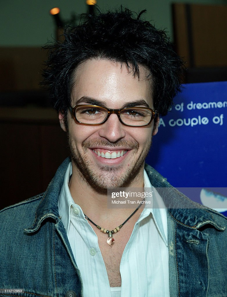 """""""A Couple of Days and Nights"""" Los Angeles Premiere - Arrivals"""