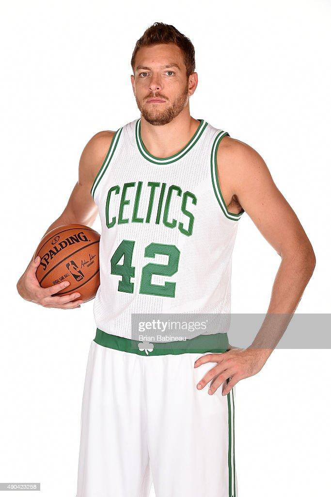 Nate Robinson Celtics 2015