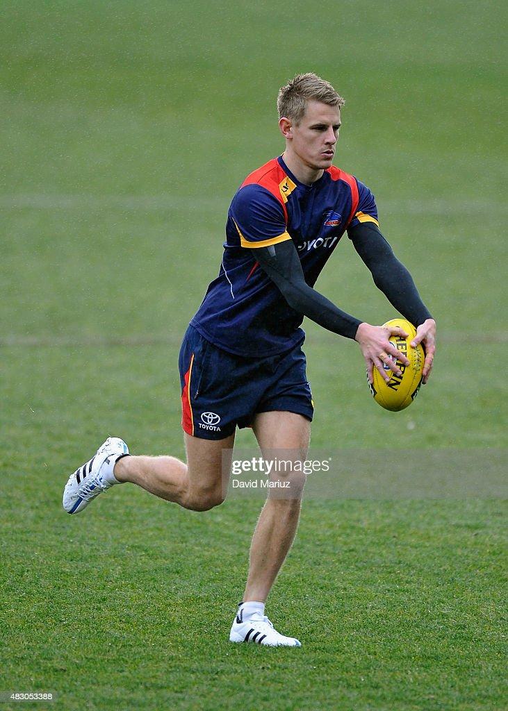 David Mackay