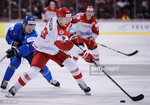 omens world hockey championship - 612×428