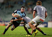sydney australia david mcduling waratahs is