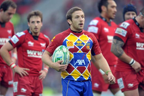 20 of the worst rugby rugby-kits jerseys EVER