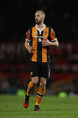 manchester england david meyler hull city