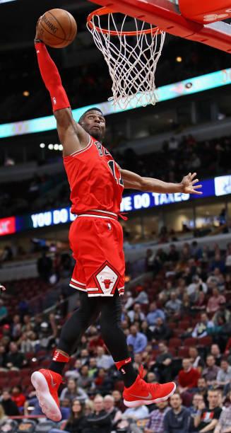Denver nuggets v chicago bulls denver nuggets v chicago bulls voltagebd Image collections