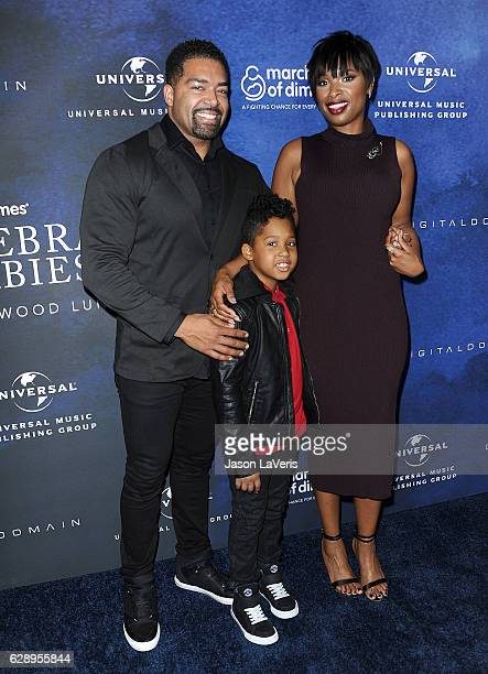 David Otunga Jr. Stock Photos and Pictures | Getty Images