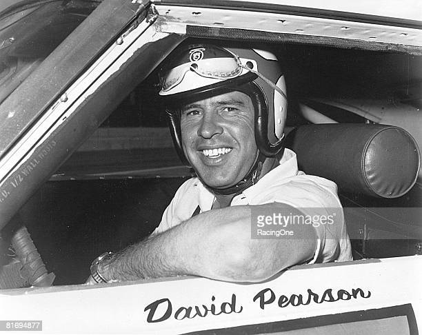 David Pearson drove for Cotton Owens in the mid1960s winning his first NASCAR Cup Series title in 1966