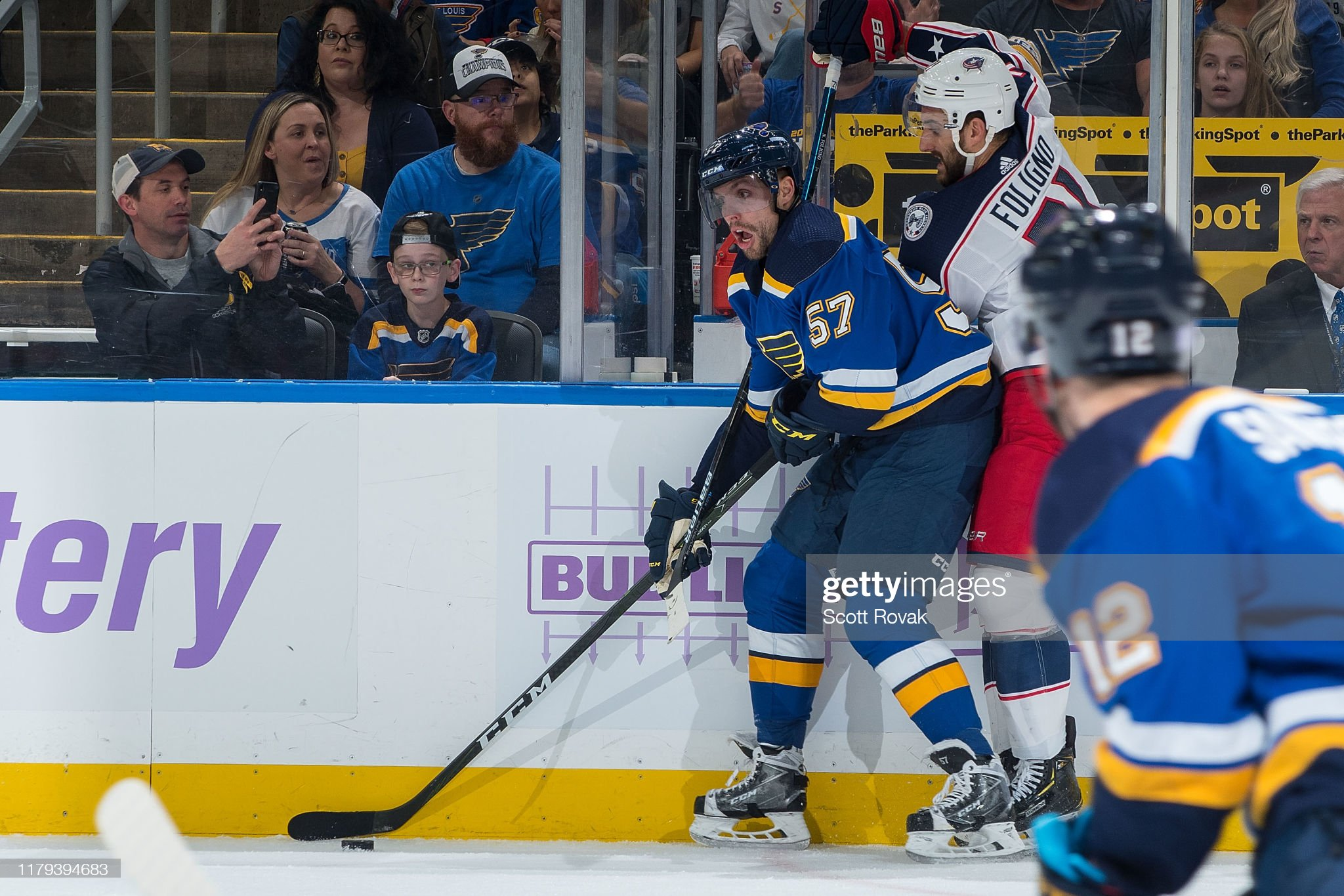 david-perron-of-the-st-louis-blues-contr