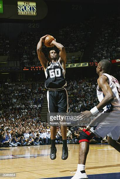 David Robinson Pictures and Photos | Getty Images