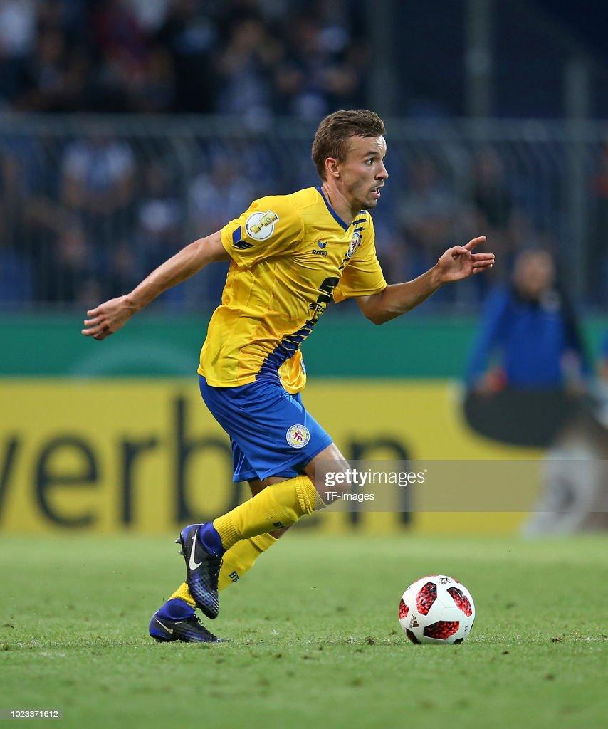 Braunschweig Hertha