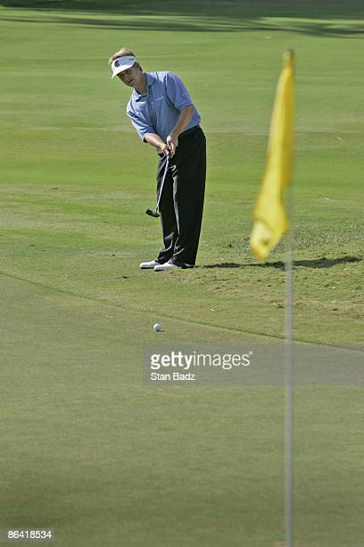 60 Top Golf Pin Golf Ball Pictures, Photos and Images
