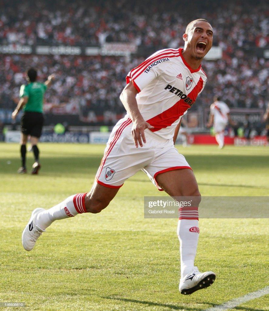 River Plate v Almirante Brown - Torneo Nacional B