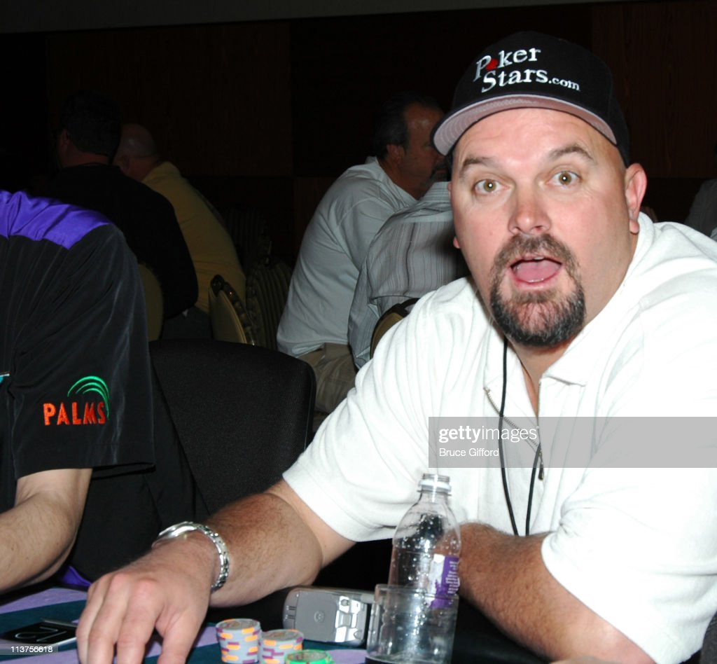 Cory Lidle Celebrity Poker Tournament to Benefit The Make-A-Wish Foundation