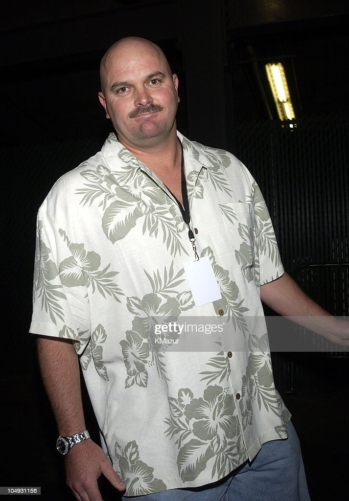 David Wells, starting pitcher for the New York Yankees