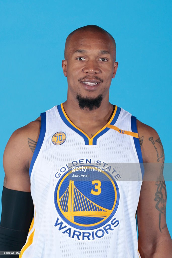 David West