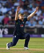 nottingham england david willey england appeals