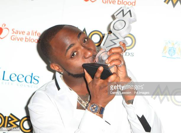 30 Top Davido Pictures, Photos, & Images - Getty Images