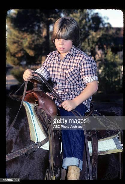 ENOUGH David's Rib Airdate January 28 1981 ADAM