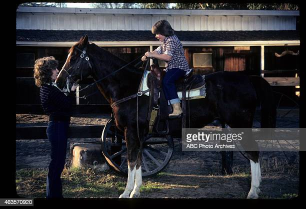 ENOUGH David's Rib Airdate January 28 1981 BETTY