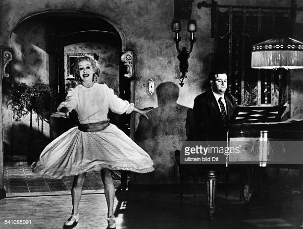 60 Top What Ever Happened To Baby Jane Pictures Photos