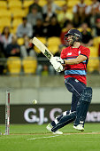 wellington new zealand dawid malan england