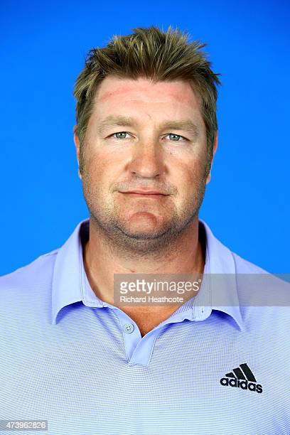 60 Top Dawie Van Der Walt Pictures Photos Images Getty Images