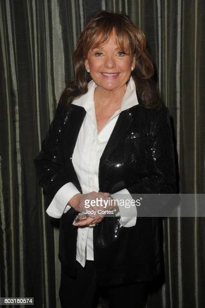 Dawn Wells attends the 43rd Annual Saturn Awards at The Castaway on June 28 2017 in Burbank California