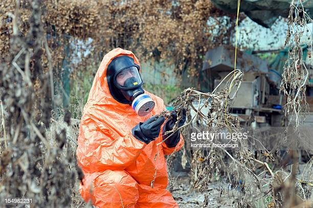 day after - biochemical weapon stock pictures, royalty-free photos & images