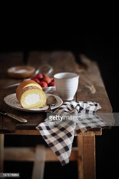 Day breakfast