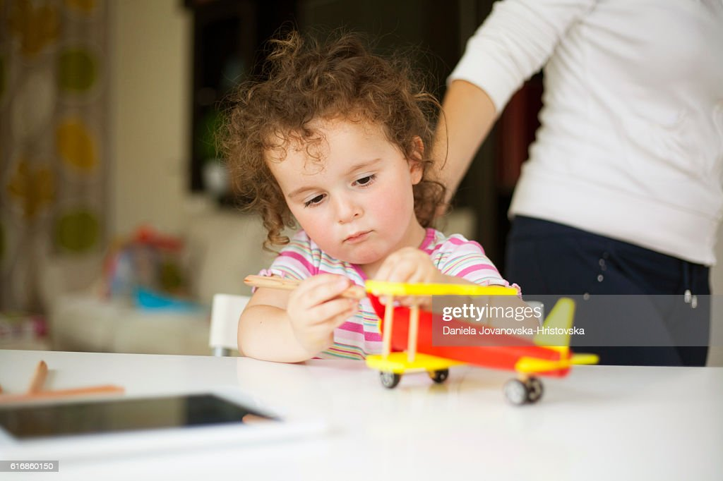 day dreaming : Stock Photo