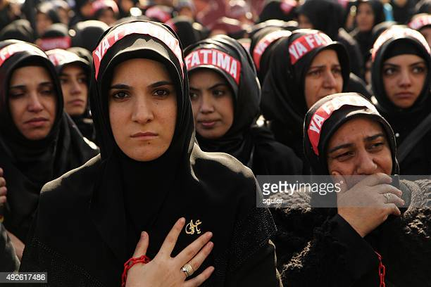day of ashura - muharram stock pictures, royalty-free photos & images