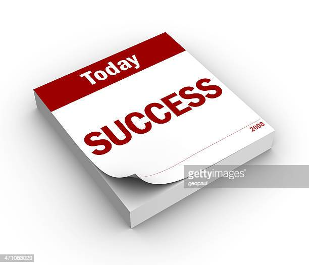 Day of success
